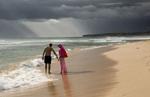 CMB-Couple-on-the-beach-0Z0C3228