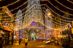 CMB-Hindu-Temple-on-Festival-of-Lights-20140719_3950-2