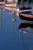 Catboat-reflections-Quisette-2