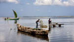 Classic-Fishing-Scene-w-Sail-Boat-in-Background20120401_4106-copy-copy-copy
