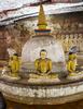 Dumbulla-Cave-Temple-Buddha-_-Dogoba-0Z0C6829