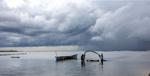 Fishermen-Jaffna-Throwing-nets-20141122_8205