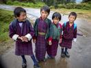Four-Bhutanese-School-Boys-no-5-20121002_3670