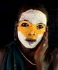 GQ-BD-Face-Portrait-w-Hand-9W2A0440