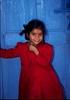 Girl-in-Red-Dress-Udaipor-April-1_-2002-007