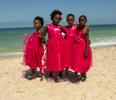 Girls-at-Wedding-on-Mombasa-Beach-No-2-9W2A8269