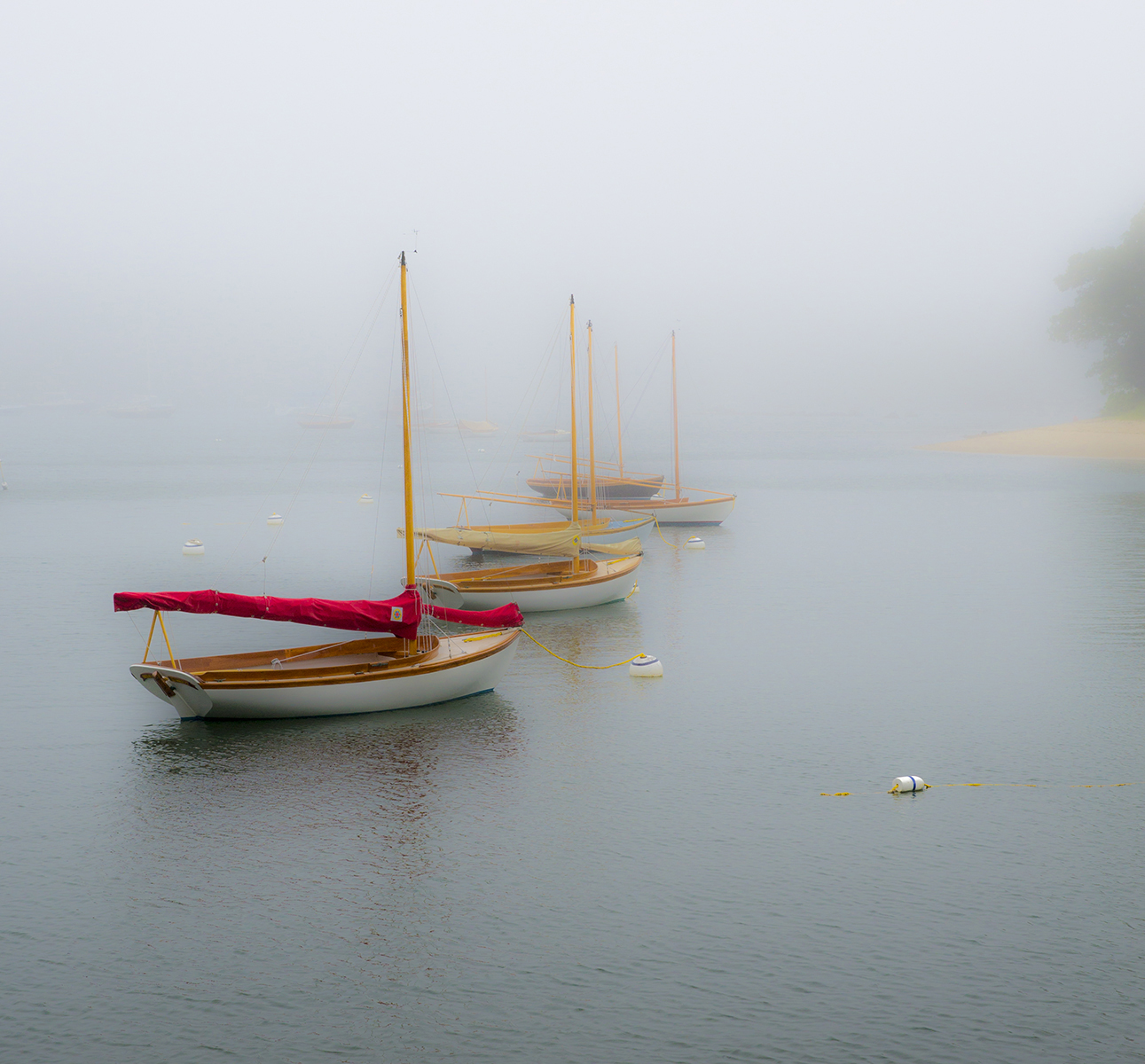 HERRESHOFF-IN-FOG-NO-copy-0Z0C6331