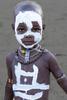 IG-Arbore-Boy-Portrait-0Z0C6917-copy-copy