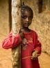 IG-Little-Girl-on-Street-in-Arba-Minch-9W2A1892