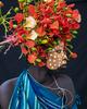 IG-WS-Suri-Woman-w-Red-Flowers-No-5-9W2A0492