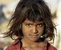Indian-desertgirlportrait-_1_