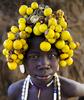 Karo-Boy-w-Yellow-Berry-Headress-IG-0Z0C8138-copy-copy