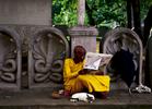 Kelaniya-Nun-Reading