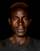 Kibera-Portrait-2X--9W2A8674-copy-copy