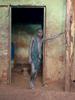 Kibish-Boy-in-Doorway-9W2A0020