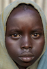 Kibish-Young-Woman-Portrait-9W2A0046-copy