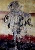 LTTE-HQ-Desicrated-Memorial-Edited-Cropped-20100521_8516-copy-copy-copy