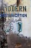 MODERN-COMMUNICATION-20110115_1119