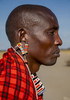Maasai-Cheif-No-1-9W2A7517-copy