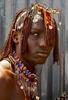 Maasai-Young-Man-_-Rest-Stop-Portrait-2-9W2A5980