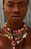 Maasai-Young-Man-_-rest-Stop-Portrait-9W2A5984