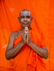 Monk-in-Saffron-Near-Badulla-No-10Z0C5084-copy-copy-copy
