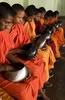 Monks-_-Breakfast-3