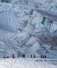 Mt-Cook-Climbers-0Z0C9712-copy