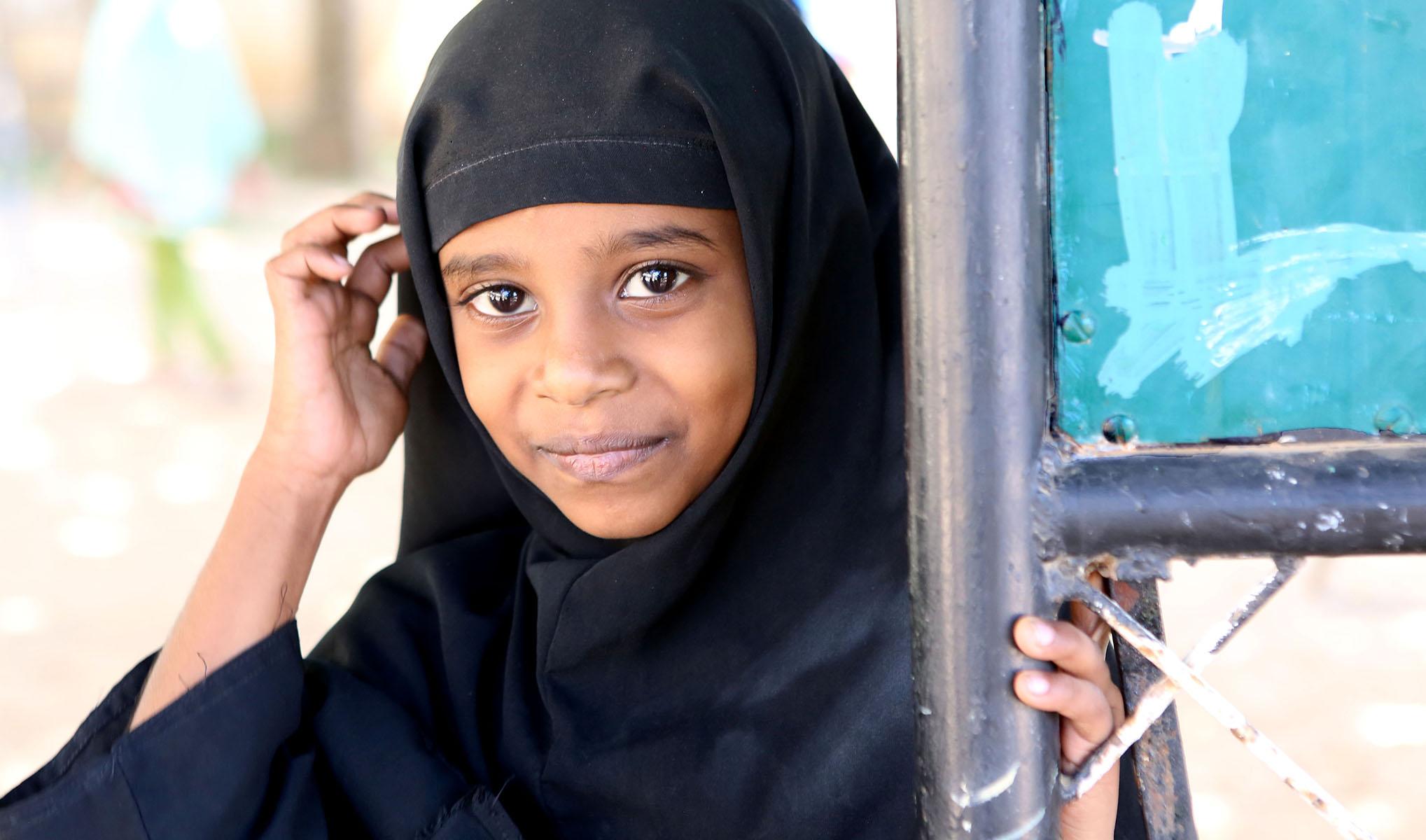 Muslim-School-Girl--Portrait-20131006_6905