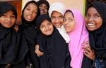 Muslim-School-Girls-Smiling-20131006_6874
