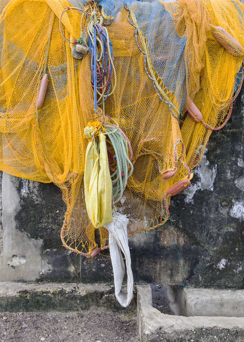 Nets-Hanging-COLORFUL-20111216_8514
