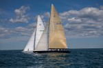 12 Meters Racing  Martha's Vineyard