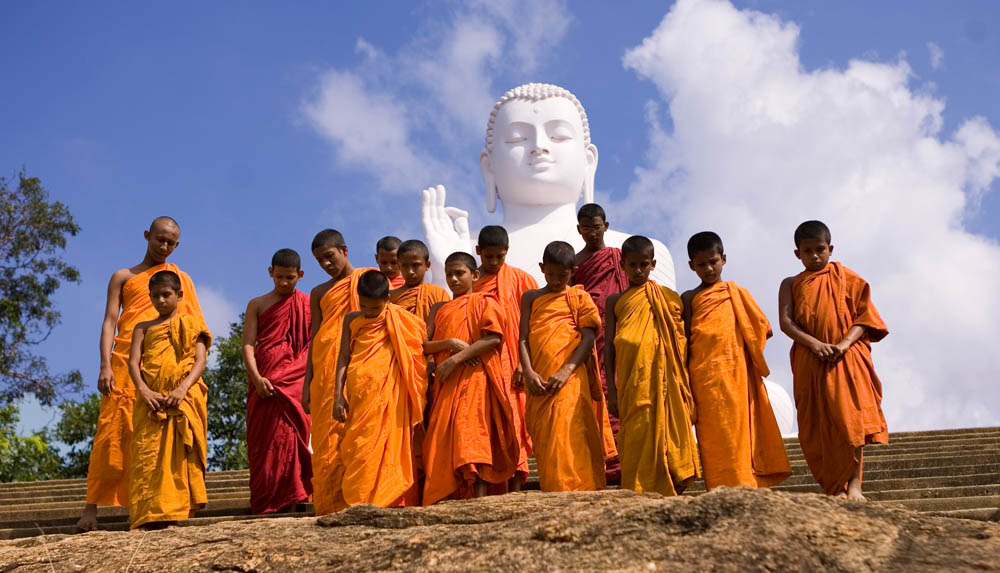 Nov_Monks_Standing__at_White_Budd