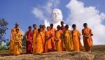 Nov_Monks_Standing__at_White_Budd