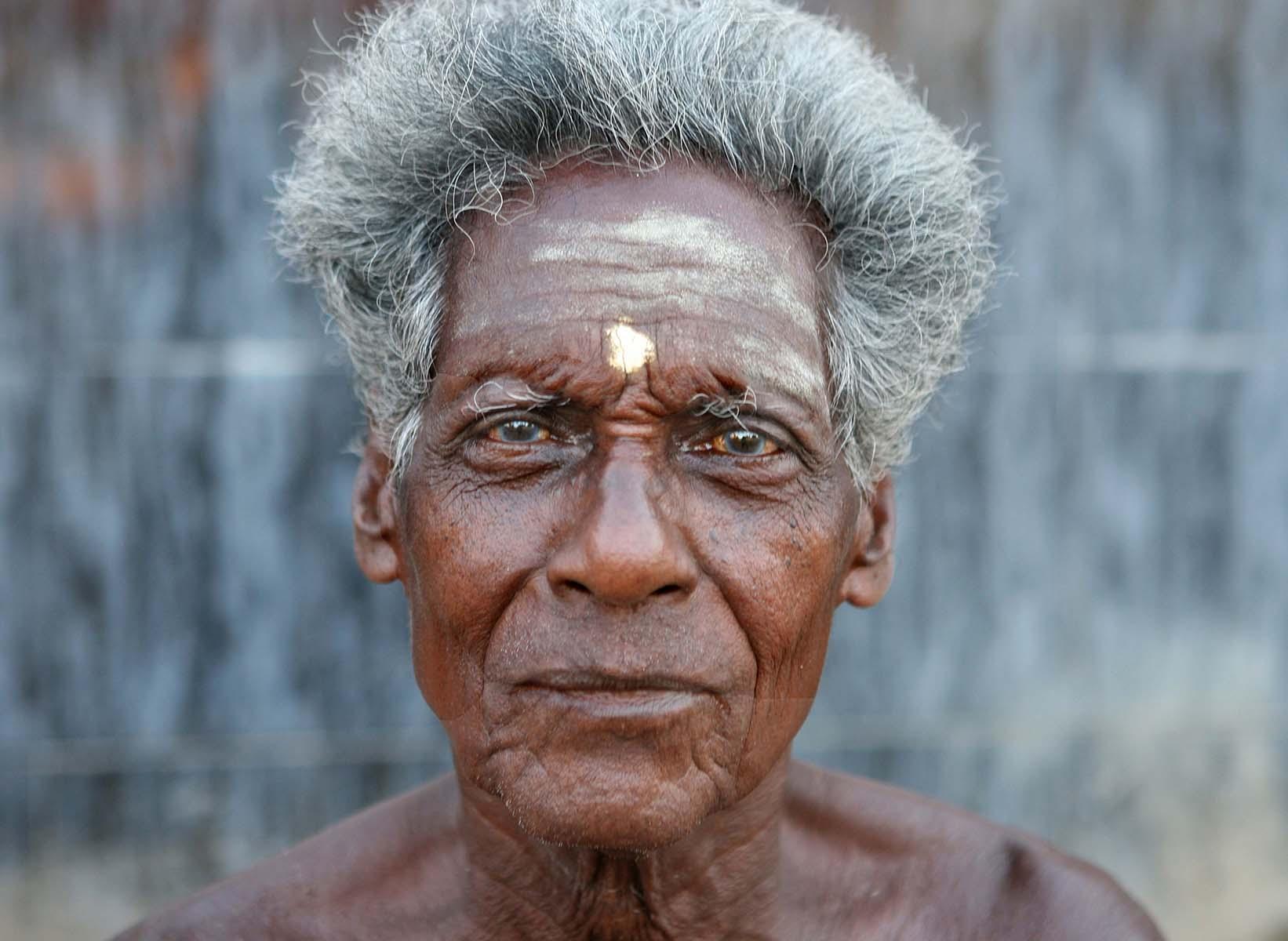 Kilinochchi  Sri Lanka