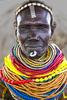 Portrait-of-Tribesman-0Z0C8528