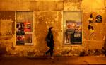 Rue Du Parc Royal  Paris