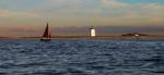Rust-Sailboat-_-Light-House-No-2--20110822_0257-copy-copy