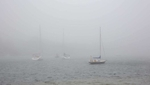 Sailboats-in-Guissett-fog-0Z0C6401