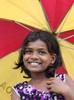 Smiling-Girl-w-Umbrella-20101001_5568-copy-copy