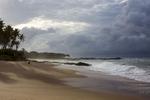 South-Coast-Beach-_-Storm-0Z0C0184