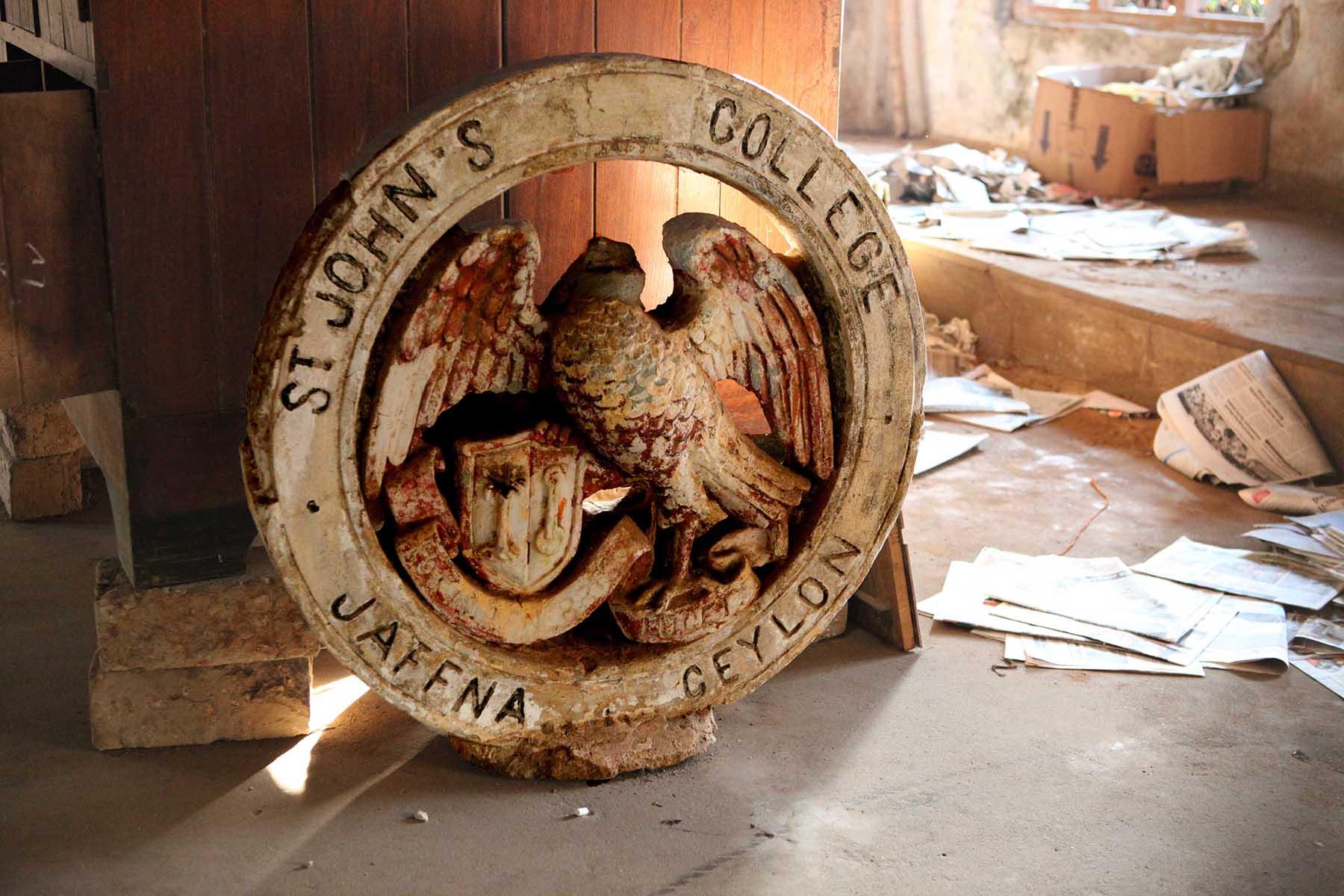 St-John_s-Crest-20120204_1819-copy-copy