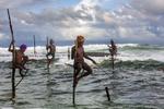 Stilt-Fishermen-Weligama-IMG_1759