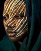 Suri-Girl-w-Stripped-Face-9W2A0213