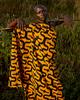 Suri-Man-w-Stick-_-Yellow-Robe-0Z0C0411