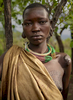 Suri-Woman-w-Shoulder-Scar-Portrait-9W2A0575