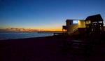 Tides Motel  Falmouth  Cape Ciod