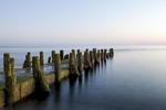 Truro  Cape Cod
