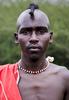 Tsemay-Tribe-Herding-Cattle-Portrait-0Z0C7881-copy-copy-copy-copy
