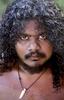 Indiginous Veddas  Sri Lanka